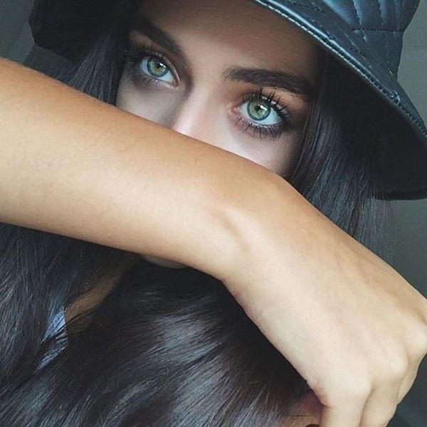 miradas de acero azul 30-11-15 (18)