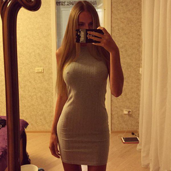 vestidas para matar (32)