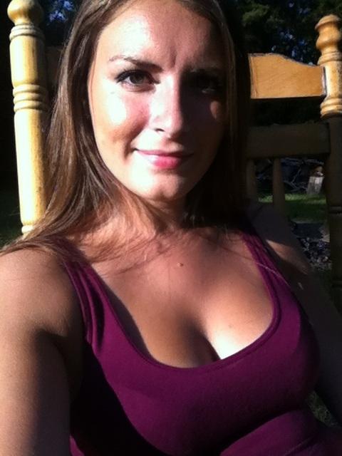 selfies que te alegraran el Lunes (19)