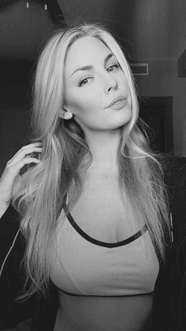 selfies que te alegraran el Lunes (21)