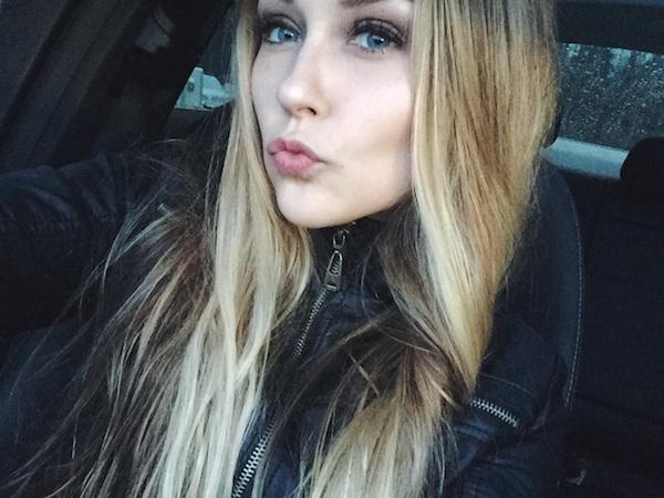 selfies que te alegraran el Lunes (28)