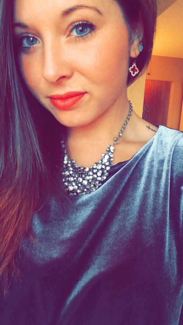 selfies que te alegraran el Lunes (29)
