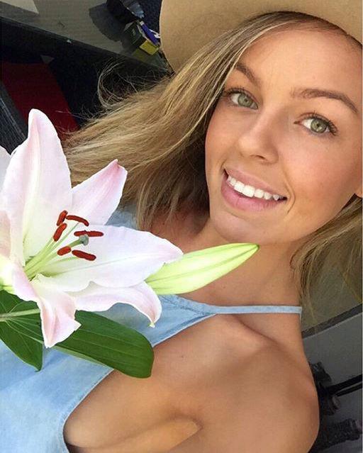 selfies que te alegraran el Lunes (4)