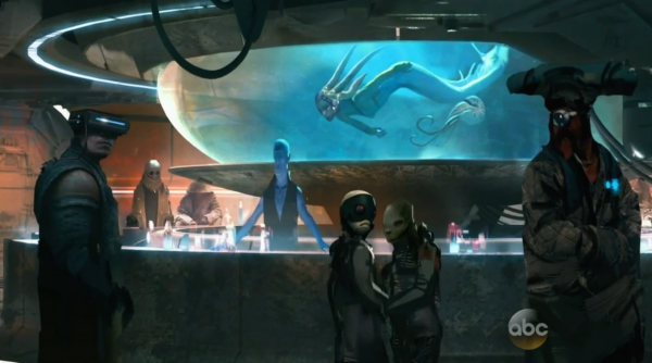 artwork-was-also-shown-for-a-massive-cantina