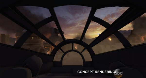 fans-will-get-to-experience-han-solos-famous-ship-from-the-drivers-seat-while-shooting-laser-cannons