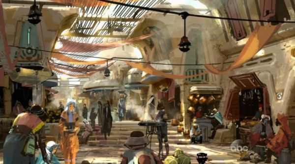 heres-concept-art-for-a-giant-marketplace-offering-food-and-drinks-from-the-series