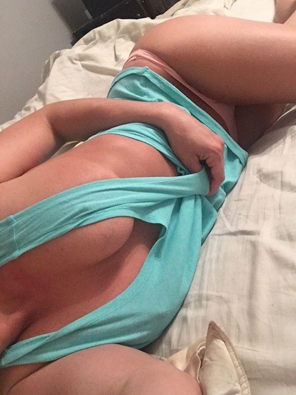 por que saldrias de la cama (3)