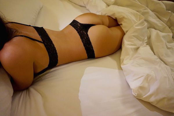 por que saldrias de la cama (49)