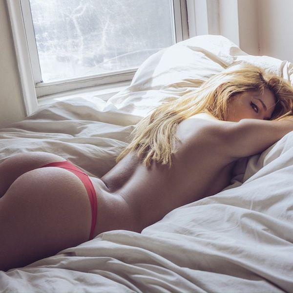 por que saldrias de la cama (6)