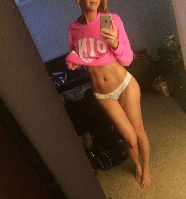Las chicas sexys de Buclee (21)
