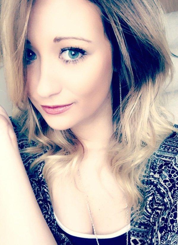 Las chicas sexys de Buclee (23)