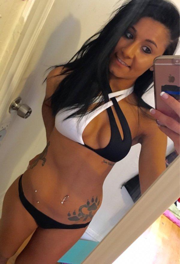 Las chicas sexys de Buclee (34)