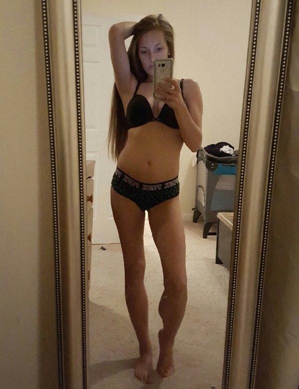 Las chicas sexys de Buclee (4)