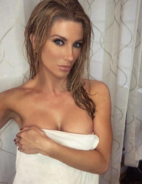 Las toallas deberian estar mas valoradas (1)