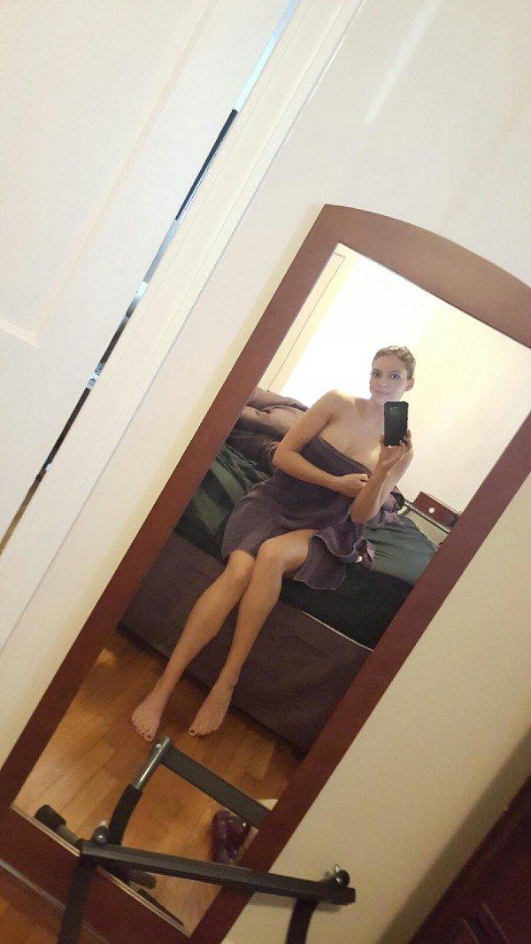 Las toallas deberian estar mas valoradas (15)