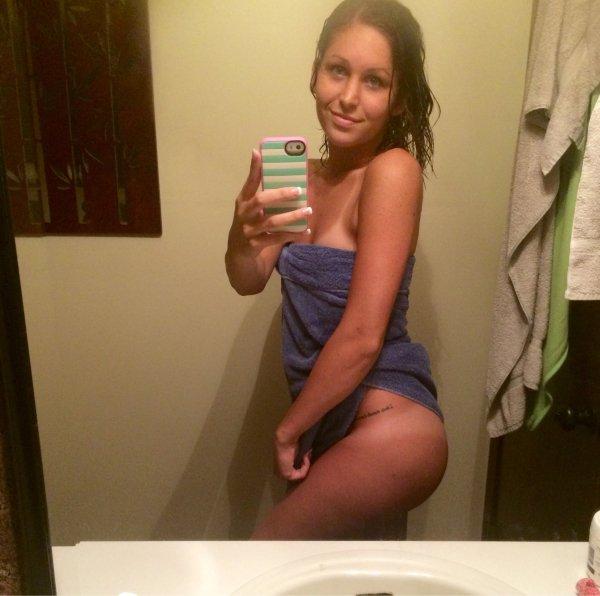 Las toallas deberian estar mas valoradas (21)