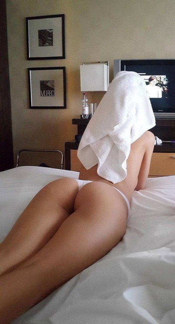 Las toallas deberian estar mas valoradas (9)