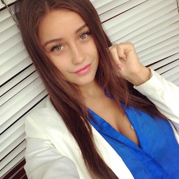 Olga Katysheva, hará tus sueños realidad (10)