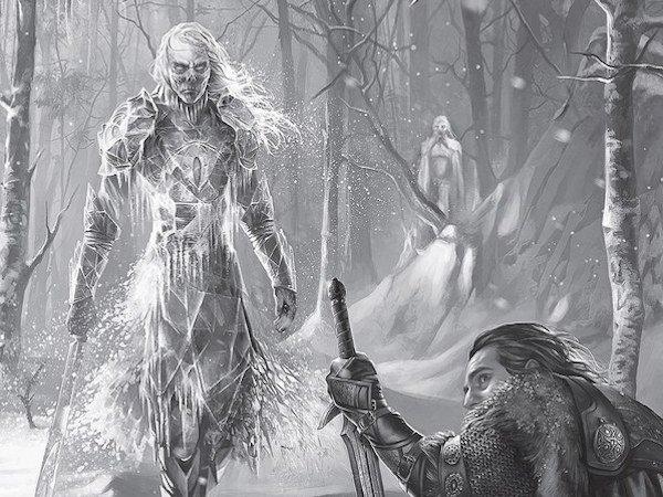 ilustraciones-juego-de-tronos-11