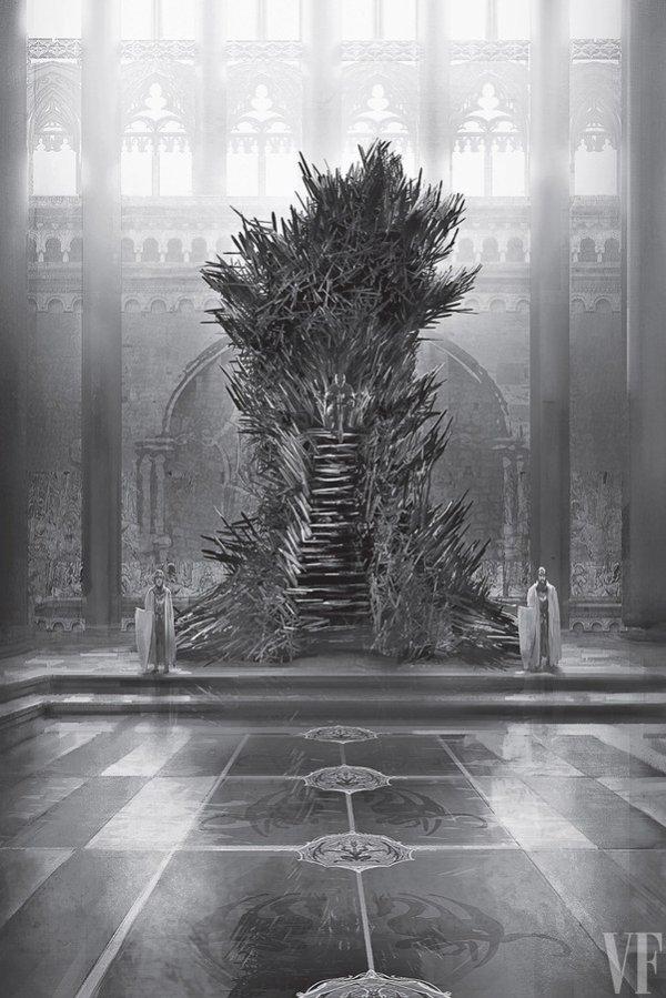 ilustraciones-juego-de-tronos-2
