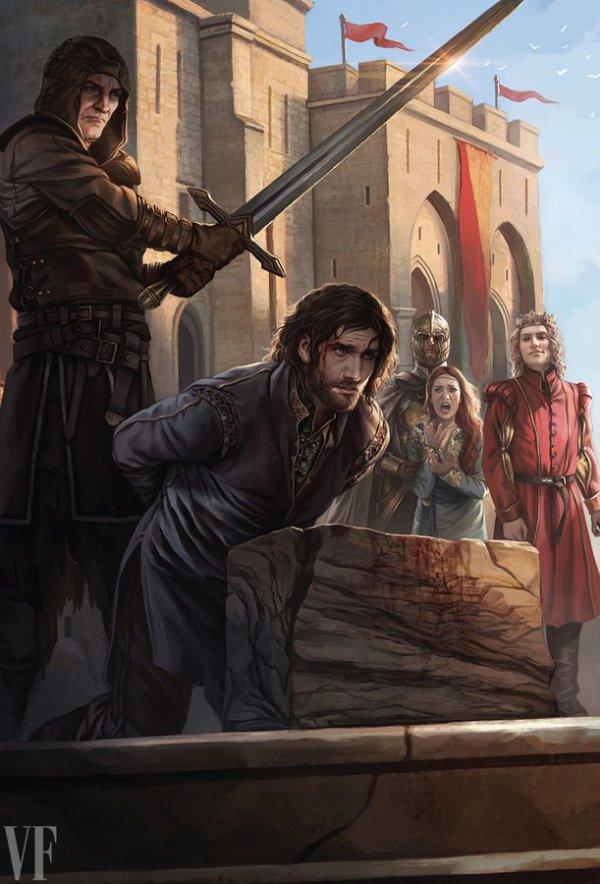 ilustraciones-juego-de-tronos-4
