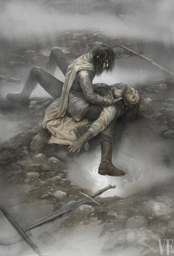 ilustraciones-juego-de-tronos-6