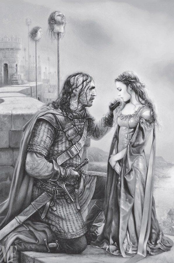 ilustraciones-juego-de-tronos-7