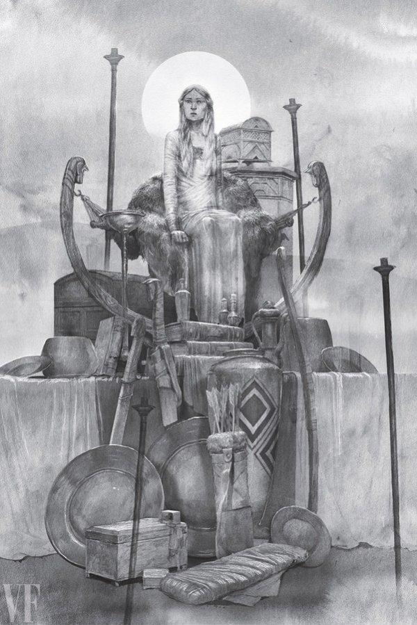 ilustraciones-juego-de-tronos-9
